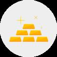 ოქროს ლომბარდი